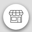 Программа для автоматизации розничных магазинов Subtotal - фото 16