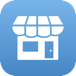 Программа для автоматизации розничных магазинов Subtotal - фото 47