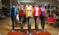 Программа для автоматизации розничных магазинов Subtotal - фото 46