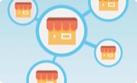 Программа для автоматизации розничных магазинов Subtotal - фото 67