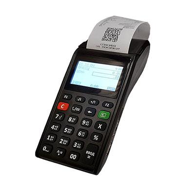 Программа для автоматизации розничных магазинов Subtotal - фото 58