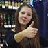 Программа для автоматизации розничных магазинов Subtotal - фото 69