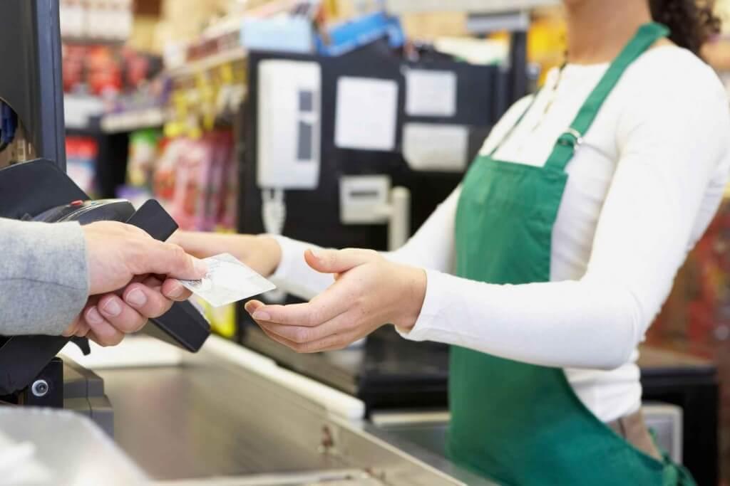 Программа для автоматизации розничных магазинов Subtotal - фото 3
