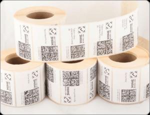 Ввод товара в оборот: эмиссия кодов маркировки на розничной точке