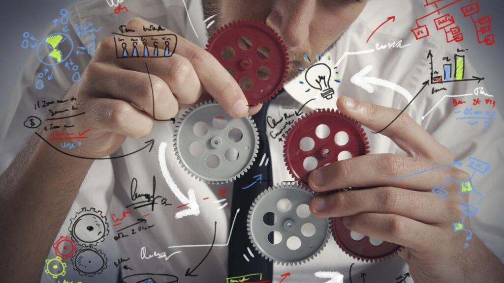 цена автоматизации бизнеса