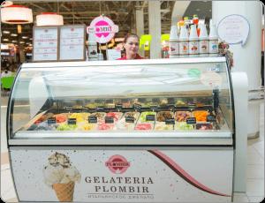 Программа для автоматизации розничных магазинов Subtotal - фото 34