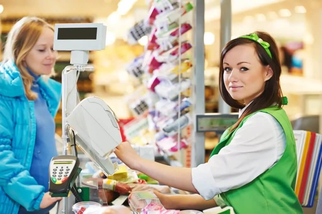 Программа для автоматизации розничных магазинов Subtotal - фото 18
