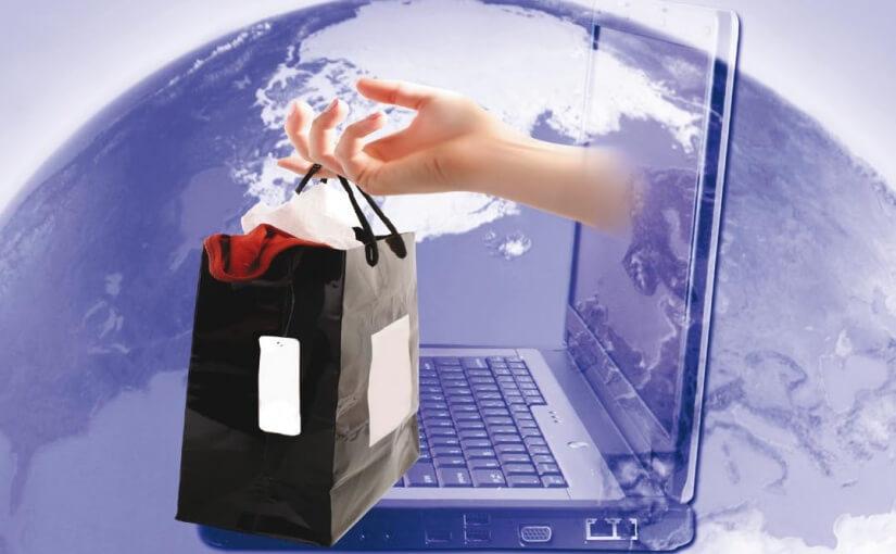 Увеличиваем количество клиентов с помощью интернета