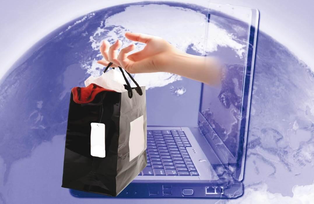 Программа для автоматизации розничных магазинов Subtotal - фото 31