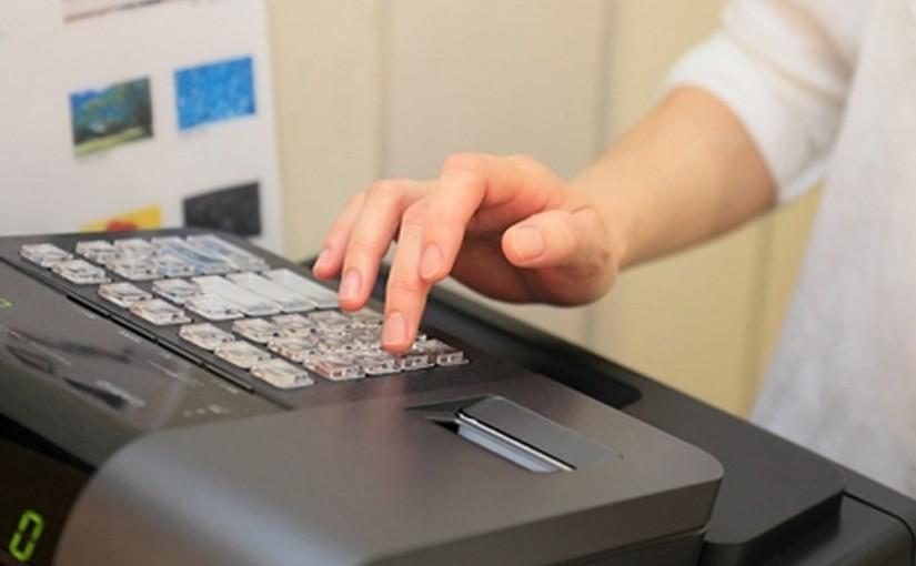 Купить новые онлайн-кассы