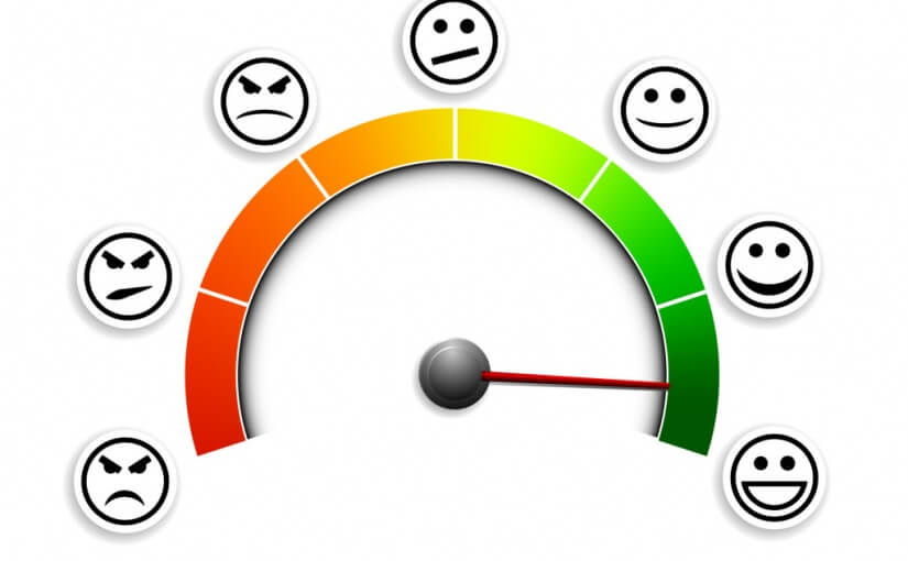 Обновление Subtotal: касса работает всегда, сроки годности под контролем, служба поддержки на новом уровне