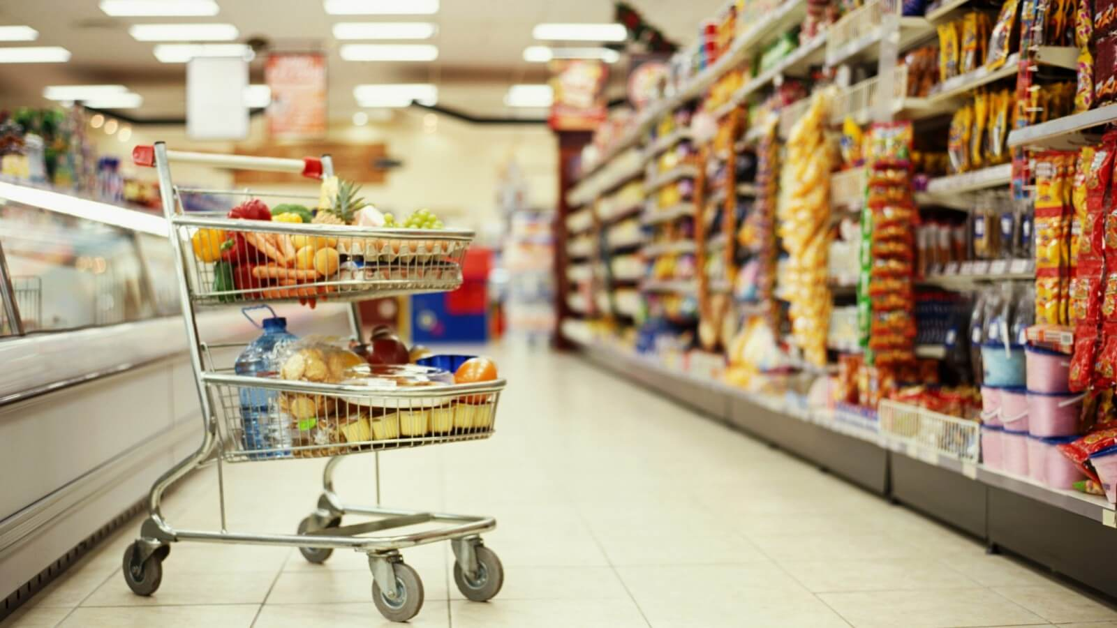 Программа для автоматизации розничных магазинов Subtotal - фото 37