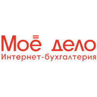 Интеграция Subtotal с онлайн-бухгалтерией «Моё дело»