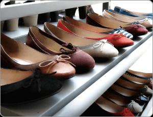 Маркировка обуви 2020. Последние новости