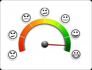 Обновление Subtotal: касса работает всегда, сроки годности под контролем и пр.