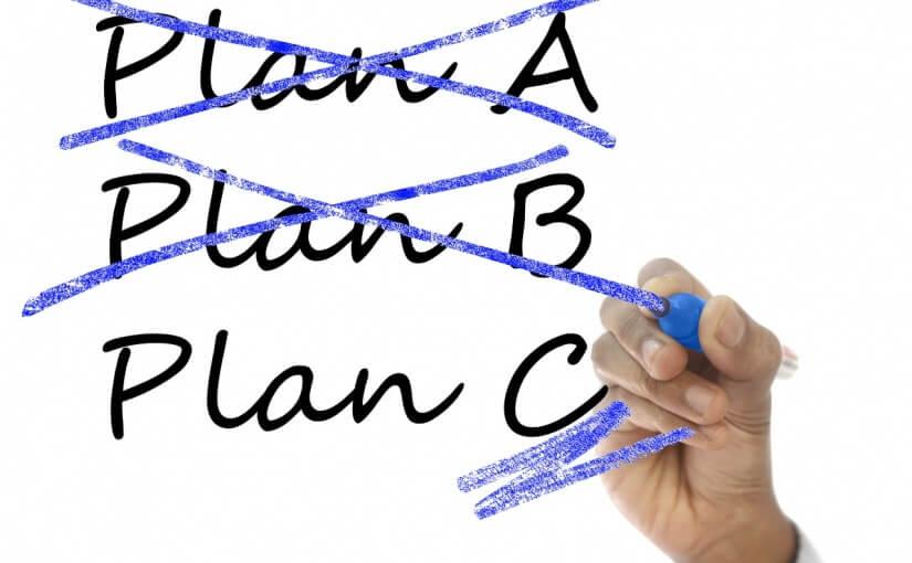 Работающий бизнес-план