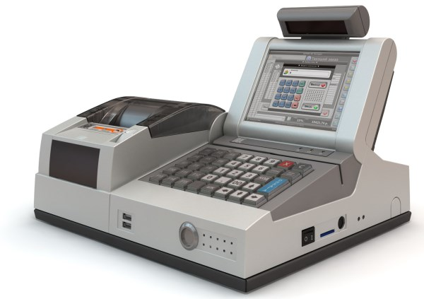Нужен ли кассовый аппарат при ЕНВД?
