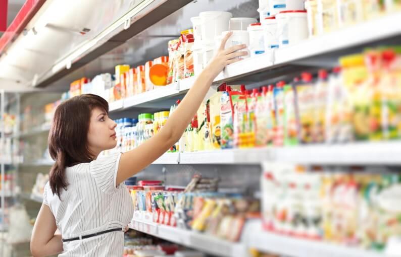 Как стимулировать клиента покупать больше: особенности выкладки товара