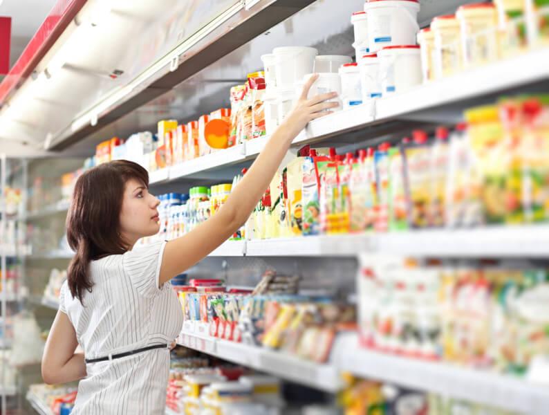 Программа для автоматизации розничных магазинов Subtotal - фото 26