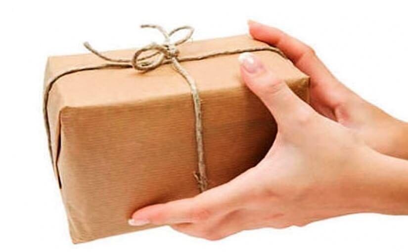 Покупатель возвращает товар: что проверить и как оформить
